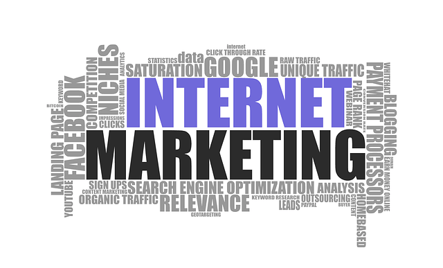 offriamo consulenza digital marketing e web